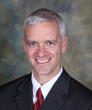 Michael Lindsey Michael Lindsey Arkansas State Chamber Foundation
