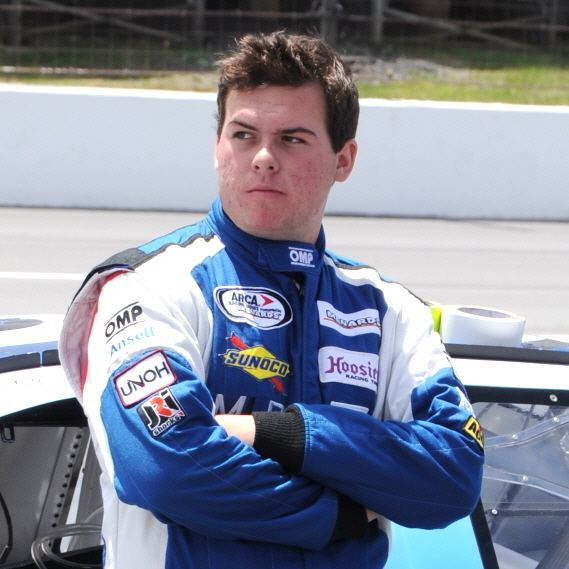 Michael Lira (racing driver) Michael Lira Lira Motorsports