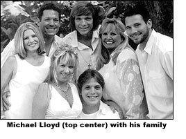 Michael Lloyd (music producer) wwwtaxicomtransmitter0509graphicslogosmicha