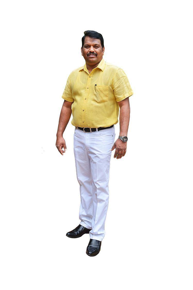 Michael Lobo (politician) Michael Lobo politician Wikipedia