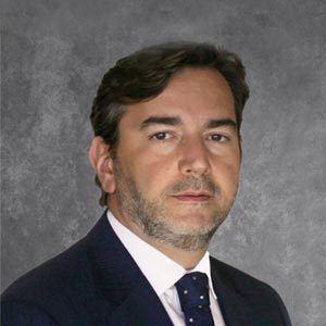 Michael Lombardi (entrepreneur)