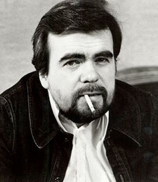 Michael Lonsdale MICHAEL LONSDALE French New Wave Actor