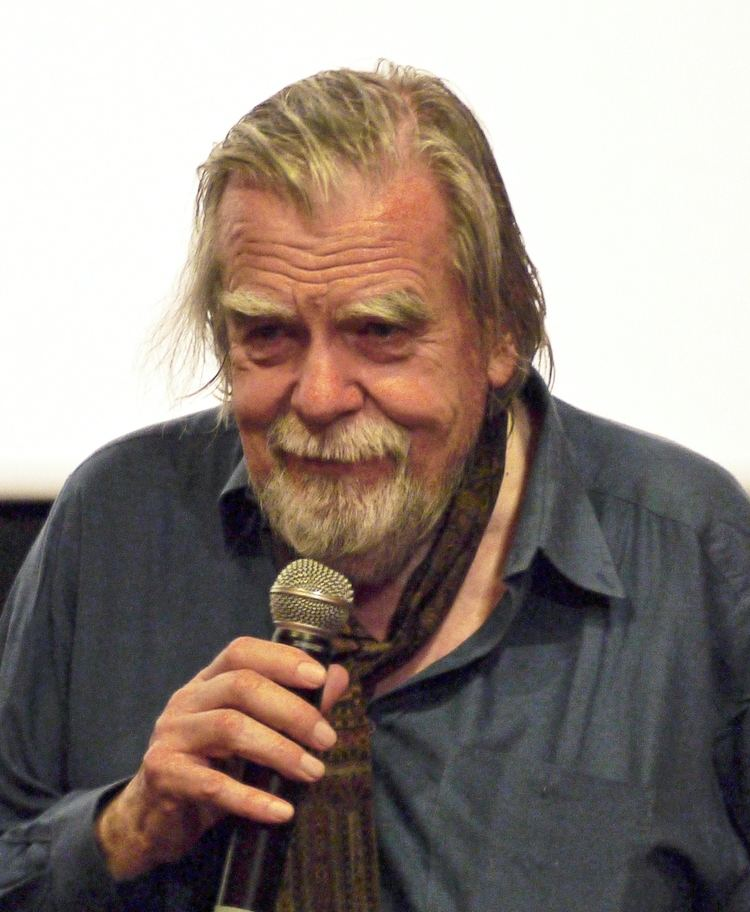 Michael Lonsdale FileMichael Lonsdalejpg Wikimedia Commons