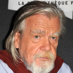 Michael Lonsdale Michael Lonsdale Bio Facts Family Famous Birthdays