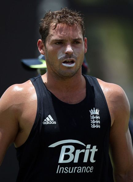 Michael Lumb (cricketer) Michael Lumb Pictures England Nets In Guyana ICC T20