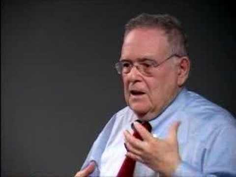 Michael Maccoby Michael Maccoby quotThe Leaders We Needquot Talks at Google
