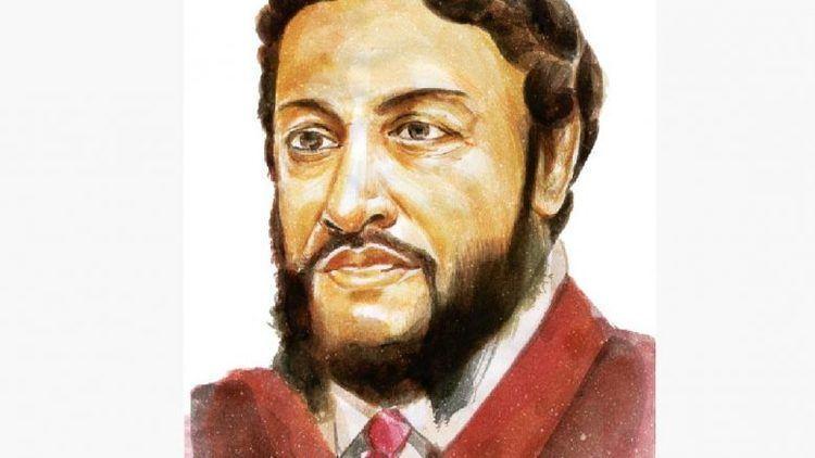 Michael Madhusudan Dutt Michael Madhusudan Dutt the repeated pronounced poet of Bangla