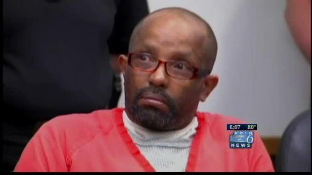 Michael Madison Police identify suspect in deaths of 3 Ohio women KOINcom
