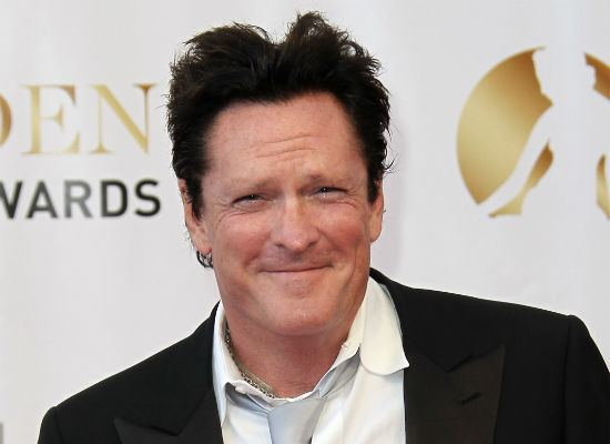Michael Madsen Michael Madsen arrested for DUI and then hospitalized Zap2It