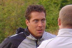 Michael Madsen (footballer) Michael Madsen footballer Wikipedia