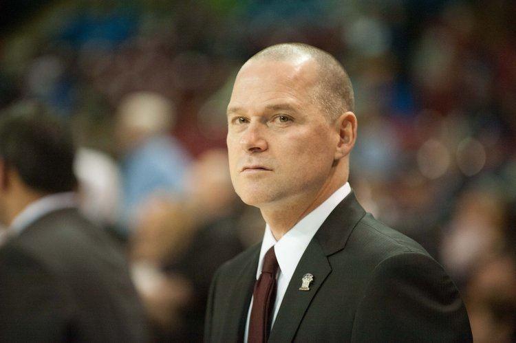 Michael Malone Kings fire coach Michael Malone reports Chicago Tribune