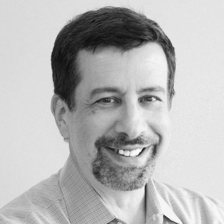Michael Mandel (economist) wwwprogressivepolicyorgwpcontentuploads2016
