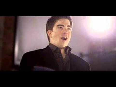 Michael Maniaci Soprano Michael Maniaci Sings Mozart39s quotEsultate Jubilate