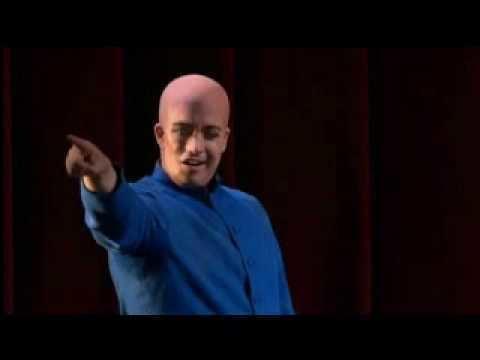 Michael Maniaci Michael Maniaci Chi perde un momento Handel YouTube