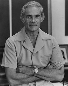 Michael Manley httpsuploadwikimediaorgwikipediacommonsthu