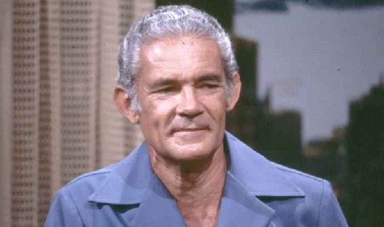 Michael Manley Mr Manley Destroyed a Vibrant Jamaican Economy The
