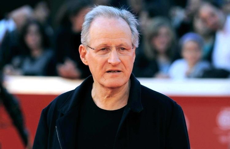 Michael Mann Michael Mann is getting into publishing exploring a prequel to