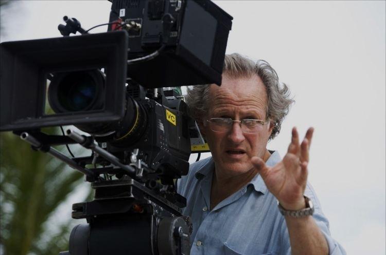 Michael Mann Michael Mann Movies Bio and Lists on MUBI