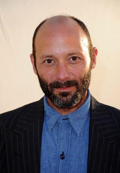 Michael Marisi Ornstein Michael Marisi Ornstein Photos Screening Of FX39s quotSons