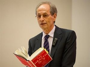 Michael Marmot Sir Michael Marmot in conversation Social injustice is killing on