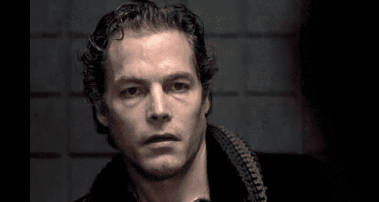Michael Massee How Did Michael Massee Die Facts to Know about The Crow Actor