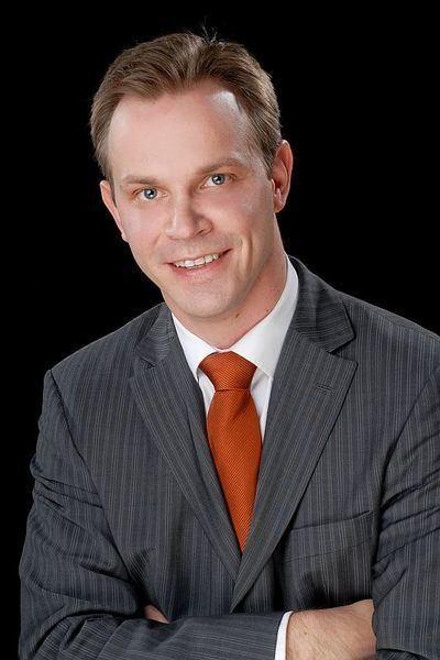 Michael Maul Michael Maul Bachwoche Ansbach