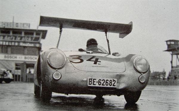 Michael May (racing driver) type550comwpwpcontentuploads200910Mayjpg