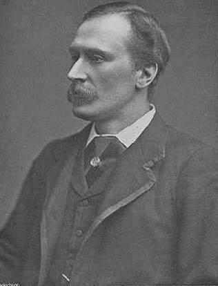Michael Maybrick httpsuploadwikimediaorgwikipediacommons99