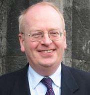 Michael McDowell (politician) wwwmacgillsummerschoolcomwpcontentuploads201