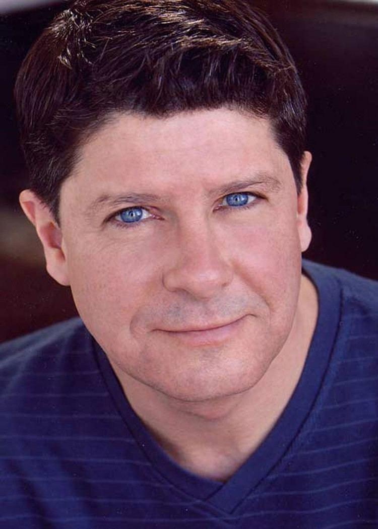 Michael McGrath (actor) httpswwwibdbcomcacheperson523561458831803jpg