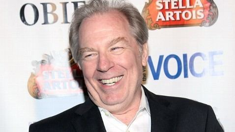 Michael McKean Michael McKean Recovering After Being Hit by Car ABC News