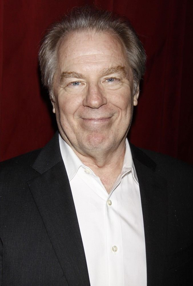 Michael McKean Michael McKean Picture 2 The 57th Annual Village Voice