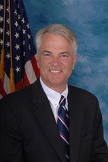 Michael McMahon httpsuploadwikimediaorgwikipediacommonsthu