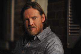 Michael McManus (American actor) Pictures of Michael McManus American actor Picture 332082