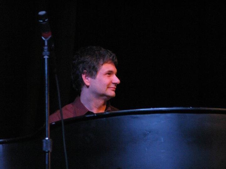 Michael McMorrow