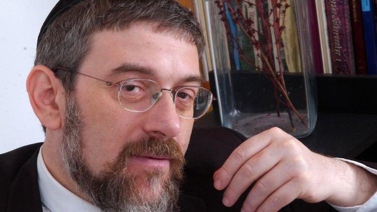 Michael Melchior cdntimesofisraelcomuploads201209WebF060517f