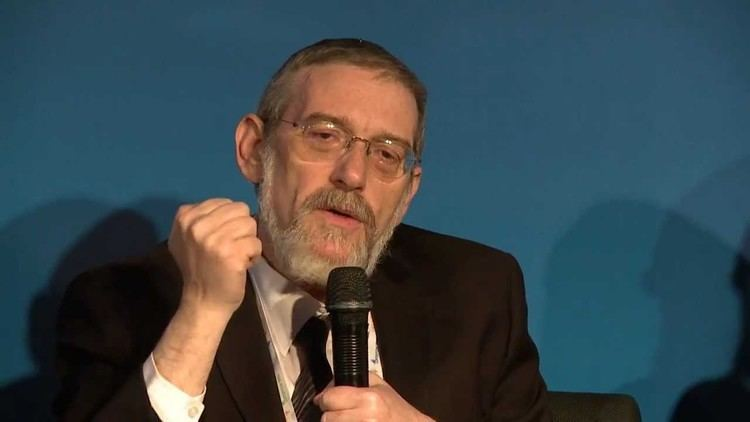 Michael Melchior 2012 Tomorrow39s Religion Rabbi Michael Melchior YouTube