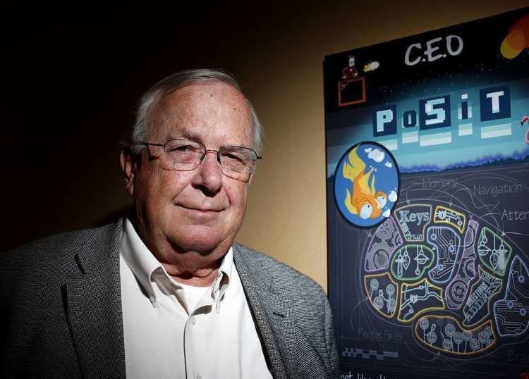 Michael Merzenich SF scientist tells you how to 39hack your brain39 on Science