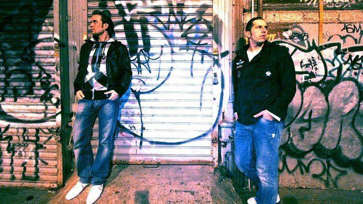 Michael Mind Project Michael Mind Project Lyrics Music News and Biography MetroLyrics
