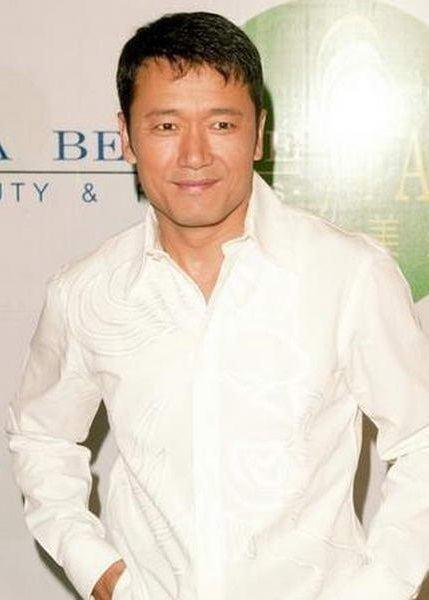 Michael Miu Michael Miu Movies Actor Hong Kong Filmography Movie