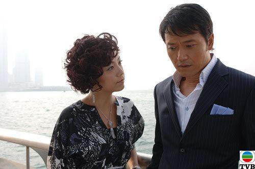 Michael Miu Michael Miu Kiu Wai Page 4 Hong Kong Male
