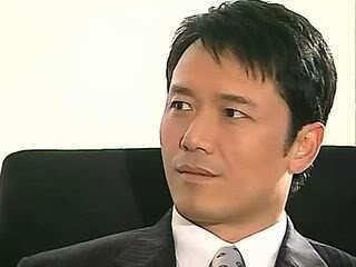Michael Miu Michael Miu He is aging so gracefully Favourite Actors