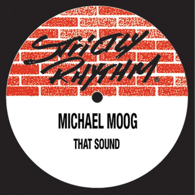 Michael Moog Michael Moog on Spotify