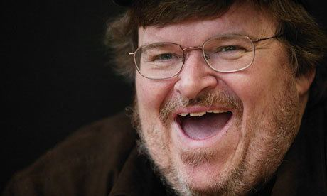 Michael Moore WikiLeaks cables US intervened in Michael Moore NZ