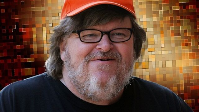 Michael Moore Michael Moore39s Religion and Political Views The Hollowverse