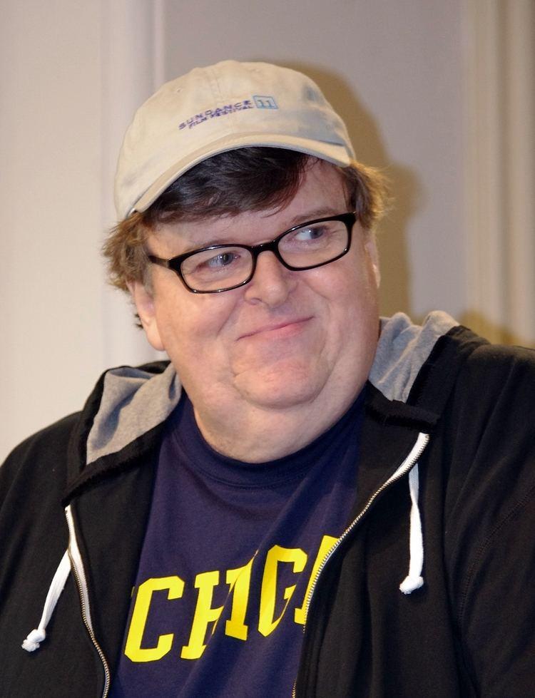 Michael Moore httpsuploadwikimediaorgwikipediacommons88