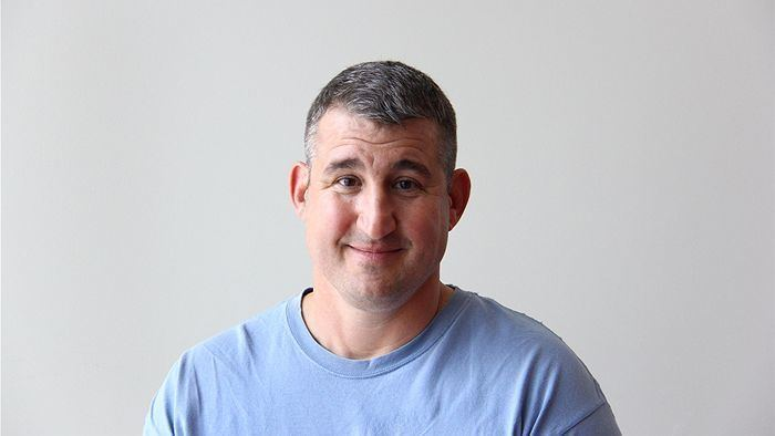 Michael Mori Lawyer Michael Mori defending David Hicks ABC