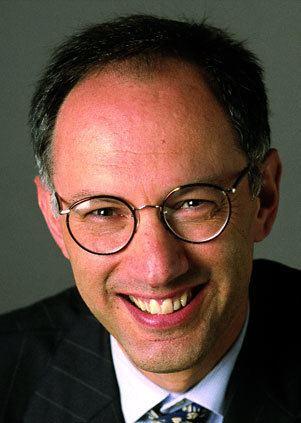 Michael Moritz Wharton Alumni Magazine 125 Influential People and Ideas Michael J