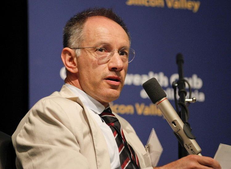 Michael Moritz Michael Moritz Wales39s wealthiest man recognized by the