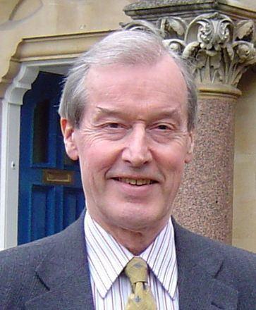 Michael Morris, Baron Naseby Michael Morris Baron Naseby WikiVisually